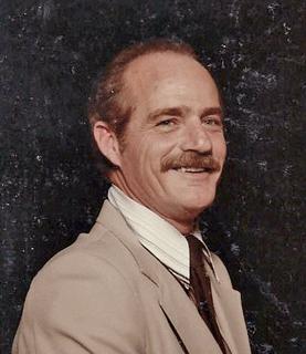 Frank Francis Fink Sr.