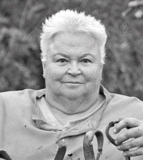 Ann Louise Binghamfreeman