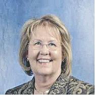 School board seeks applicants to fill Smith's seat