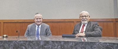 Bobby Duncan elected Yucaipa Mayor and David Avila is new Mayor Pro Tem