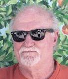Russel Fate Spradley, Jr.