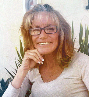 Pamela Colista Austin-Blair