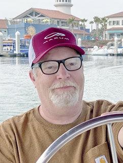 Robert J. Shevalier