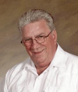 Michael L. Helt