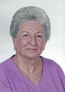 Donna Rae Spires