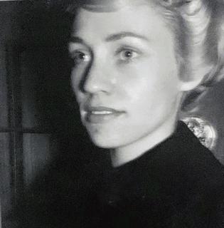 Peggy Porucznick