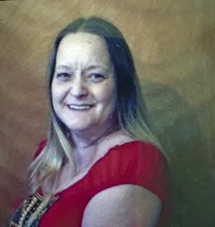 Karen Drysdale