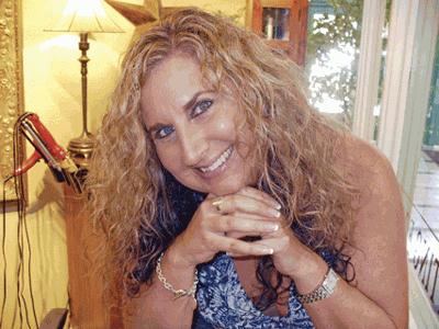 Susan Lynne Eagle-Mulder