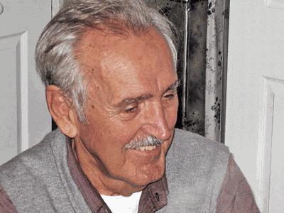 Ted E. Hurlburt