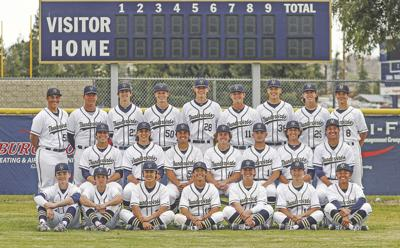 YHS avoided road blocks to advance deep into CIF-Division 1 baseball playoffs