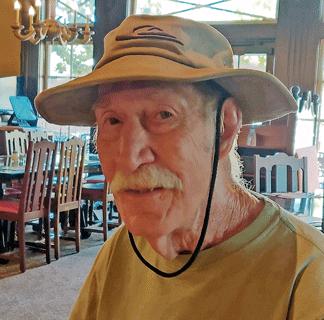 Sam G. Lockney