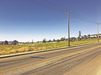 Yucaipa Planning Commission discusses 44-unit condo project
