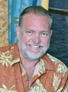 Gary Lee Edwards
