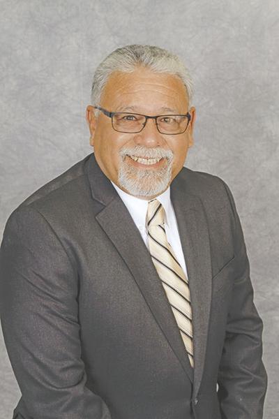 David Avila to lead Omnitrans Board