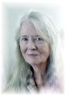 Anita Marie Taylor