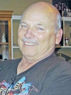 Michael Noel Downer