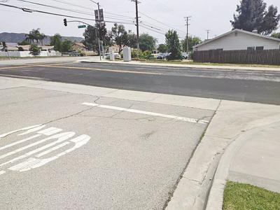 Yucaipa City Council approves pavement rehabilitation projects