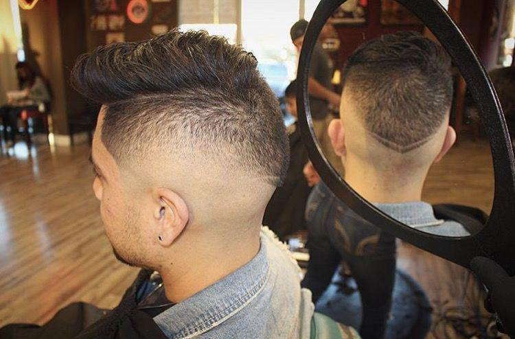 How Often Should Men Get Haircuts In The Winter News Newsmirror