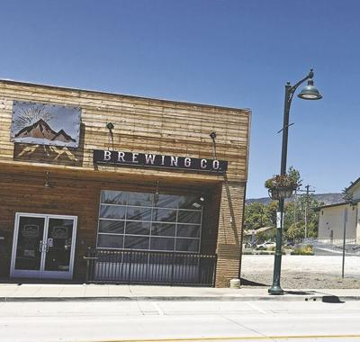 City Council approves agreement between city and Brewcaipa LLC