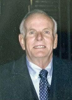 Gregory Keith Marksbury