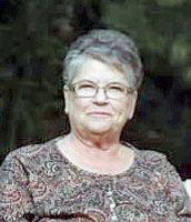 Karla Ann Maglio