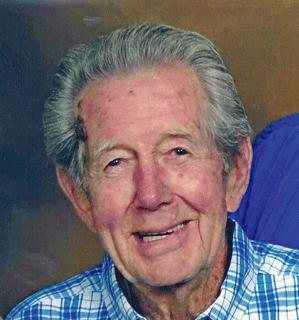 Christian Calvin Lotz Jr.