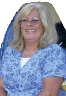 Patricia G. Derr