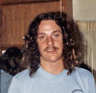 Wendell Christensen (Chris) Blanton