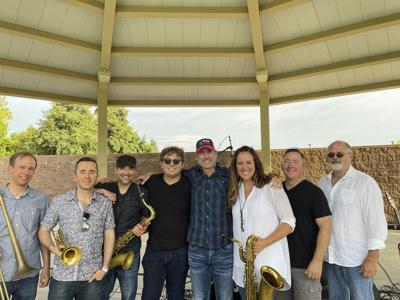 Yucaipa Concerts in the Park