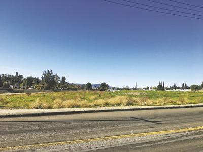 Yucaipa City Council continues discussions on permit for a 44-unit detached condominium project on Fifth Street