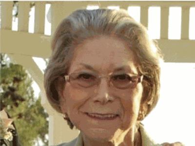 Carole A. Stephan