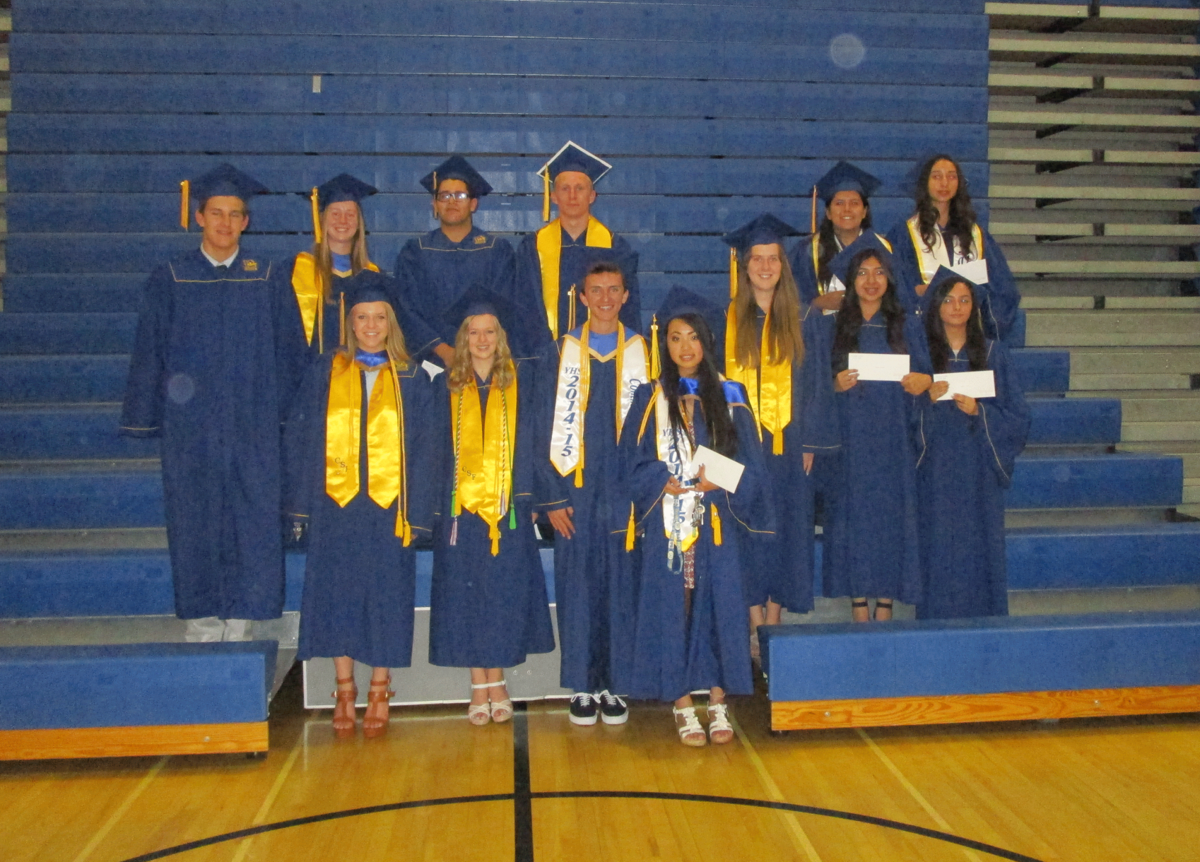 GROUP 12 Scholarships.png