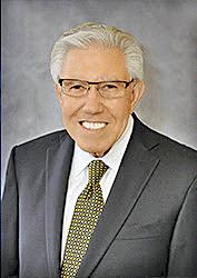 Kenneth O. Cox