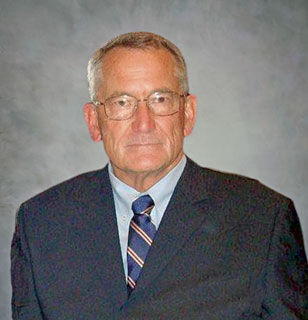 Samuel Reed Kirk