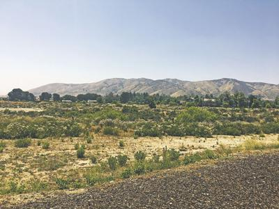 Yucaipa Planning Commission recommends city council adopt agreement for 144 homes