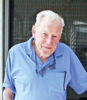Harry Allen Pelton Jr.
