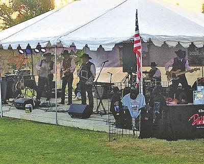 Calimesa gears up for summer concert series