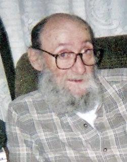 William C. Pigott