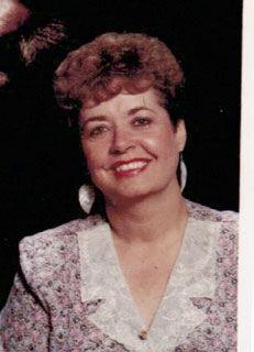 Sharon Lee Gross