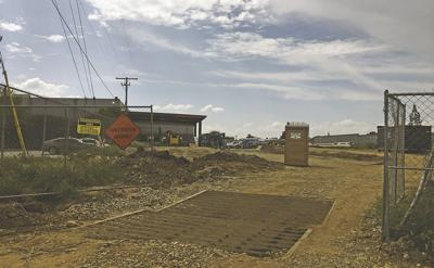 Yucaipa Planning Commission approves Sorenson Engineering ongoing expansion