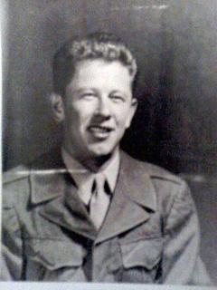 Kenneth William Shogren