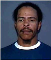 "Public's help is needed in locating Walter ""Riccey"" Paschal of Yucaipa, a $300,000 arrest warrant has been issued"