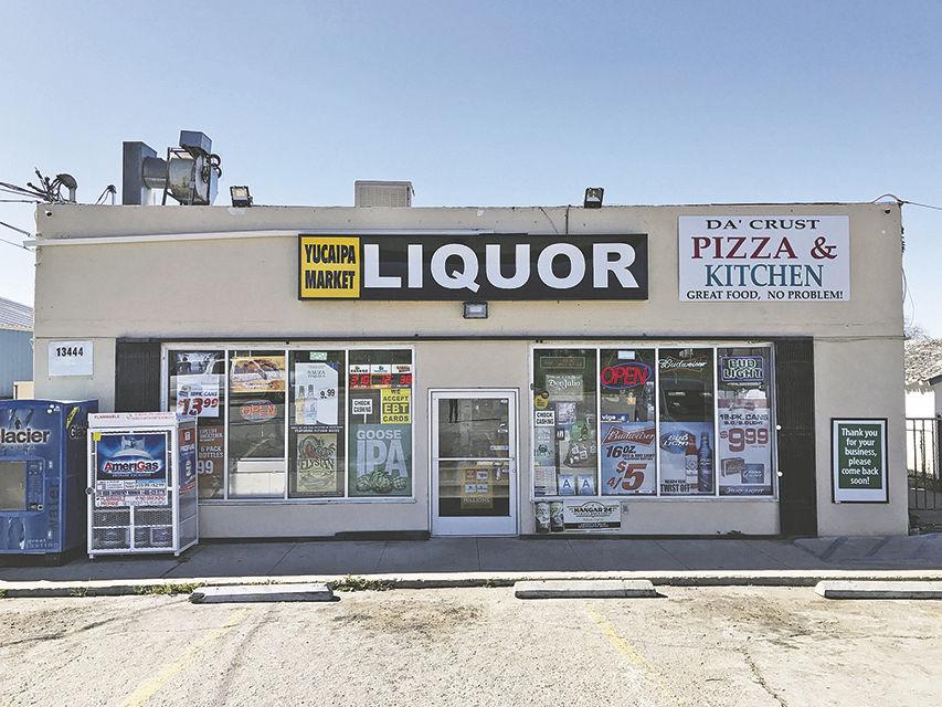 Da' Crust Pizza & Kitchen serves Italian and more