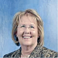 Jane Dundes Smith