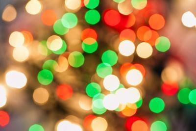 Christmas light show comes to Yucaipa | News | newsmirror.net