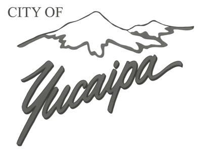 Yucaipa logo