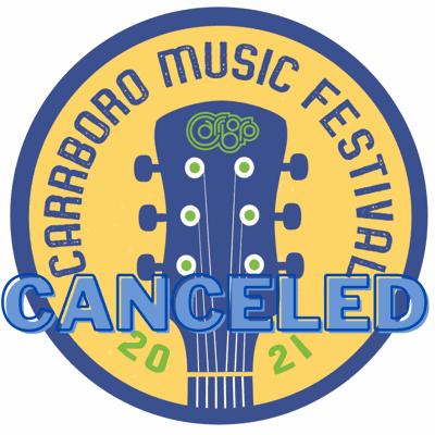 Carrboro festival
