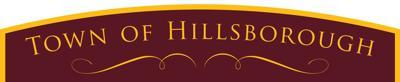 Hillsborough announces hours for upcoming Holiday season
