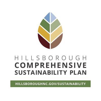 Comprehensive plan logo