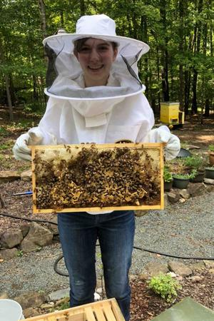 Beekeeper dating site